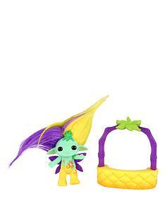 the-zelfs-zelicious-medium-zelfs-flitter-dragon