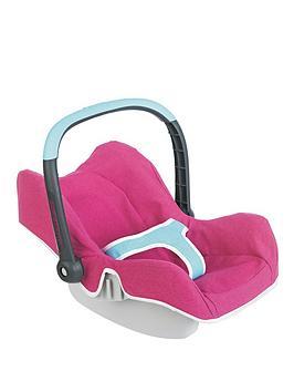 smoby-quinny-maxi-cosi-car-seat