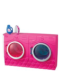 barbie-laundry