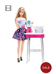 barbie-colour-me-cute