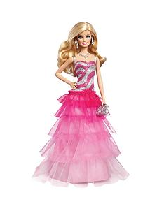 barbie-signature-style-gown-doll