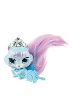 disney-princess-palace-pets-furry-tail-friends-slipper