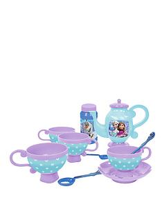 disney-frozen-bubble-tea-set