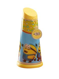 minions-go-glow-night-beam-tilt-torch