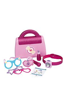 doc-mcstuffins-eye-doctor-bag-playset