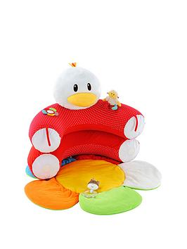 early-learning-centre-blossom-farm-goose-sit-me-up