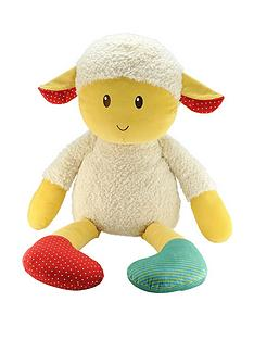 early-learning-centre-blossom-farm-xl-lamb