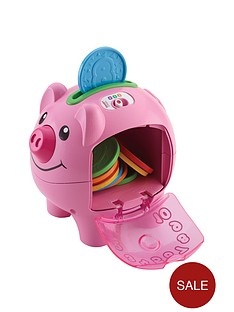 fisher-price-smart-stages-piggy-bank