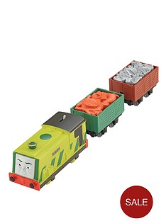 thomas-friends-trackmastertrade-motorized-scruff-engine