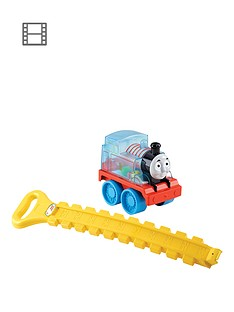 thomas-friends-my-first-thomas-friends-pop-go-thomas