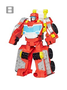 transformers-elite-rescue-heatwave