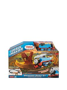 thomas-friends-trackmaster-breakaway-bridge-set