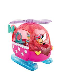 minnie-mouse-flyin-style-helicopter