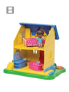 doc-mcstuffins-doc-and-friends-clinic-playset
