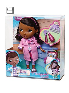doc-mcstuffins-specialist-doctor-doll-eye-doctor-dottie