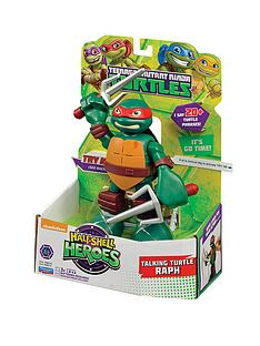 teenage-mutant-ninja-turtles-half-shell-heroes-vehicle-talking-tech-figure-raph
