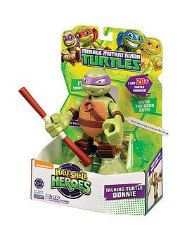 teenage-mutant-ninja-turtles-half-shell-heroes-vehicle-talking-tech-figure-don