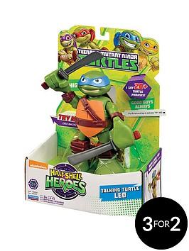 teenage-mutant-ninja-turtles-half-shell-heroes-vehicle-talking-tech-figure-leo