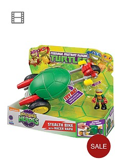 teenage-mutant-ninja-turtles-half-shell-heroes-vehicle-and-figure-stealth-bike-with-racer-ralph