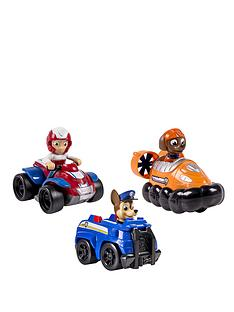 paw-patrol-rescue-racers-chase-zuma-and-ryder