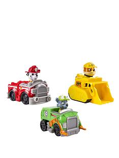 paw-patrol-rescue-racers-marshall-rubble-and-rocky