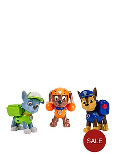 paw-patrol-action-pack-pups-chase-rocky-and-zuma