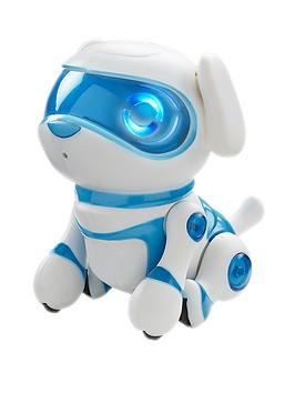 teksta-mini-puppy