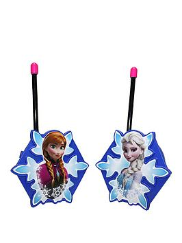 disney-frozen-walkie-talkie