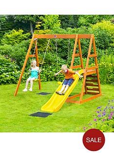 plum-tamarin-wooden-climbing-frame
