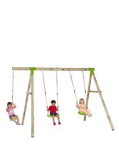 plum-loris-wooden-garden-swing-set