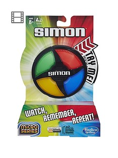 hasbro-simon-micro-series