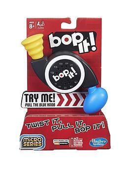 hasbro-bop-it-micro-series