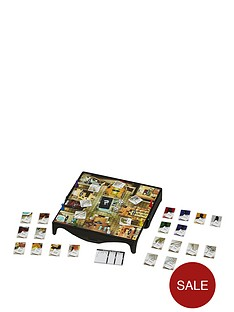 hasbro-clue-grab-and-go-game