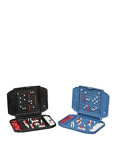 hasbro-battleship-grab-and-go-game