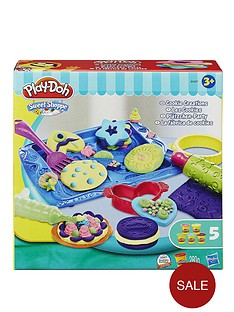 play-doh-sweet-shoppe-cookie-creations