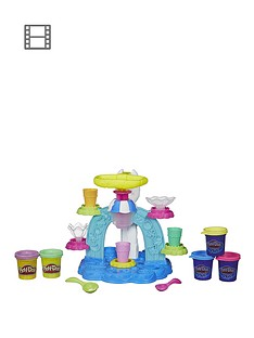 play-doh-sweet-shoppe-swirl-n-scoop-ice-cream