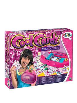 cool-cardz-chic-boutique