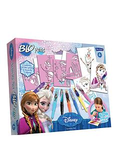 disney-frozen-blo-pens-activity-set