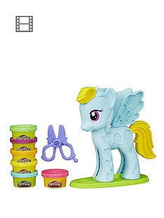 play-doh-rainbow-dash-style-salon
