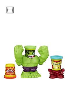 play-doh-smashdown-hulk