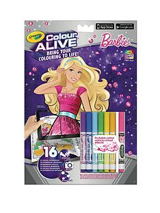 crayola-colour-alive-barbie