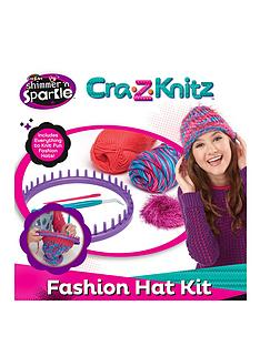 cra-z-art---knit-hat-kit