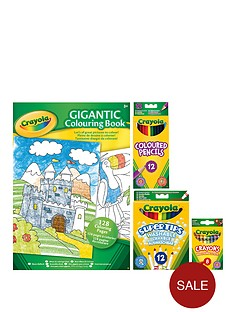 crayola-stationery-bundle