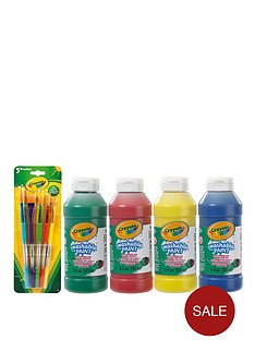 crayola-paint-pack