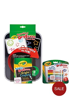 crayola-dry-erase-markers-and-board-set