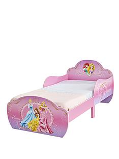 disney-princess-snuggletime-toddler-bed