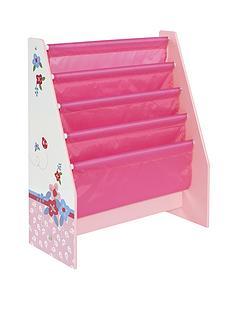 ladybird-sling-bookcase