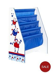 ladybird-sling-bookcase-boys