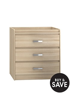 little-acorn-venezia-dresser-oak