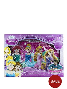disney-princess-sparkle-station